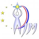 Logo - AJM