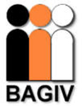Logo - BAGIV