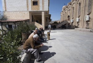 displaced-assyrian-christians-isis