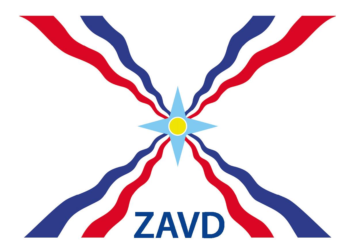 Logo-ZAVD