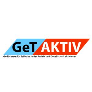 Get Aktiv